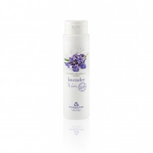 Natural lavender water Bulgarian Rose Karlovo