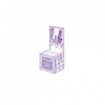 Lip balm with lavender extract Herbs of Bulgaria Biofresh