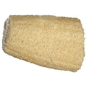 Loofah bath sponge Agiva