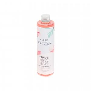 Шампоан за честа/ежедневна употреба Bloom by Polina Sofia Brave New Hair