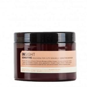 Hair mask for sensitive scalp Sensitive Rolland InSight 500 ml. Rolland InSight