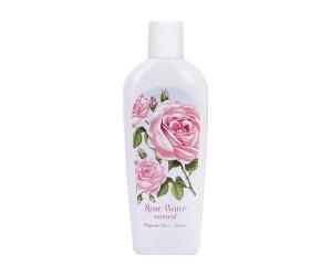 Natural rose water Bulgarian Rose Karlovo 150 ml.
