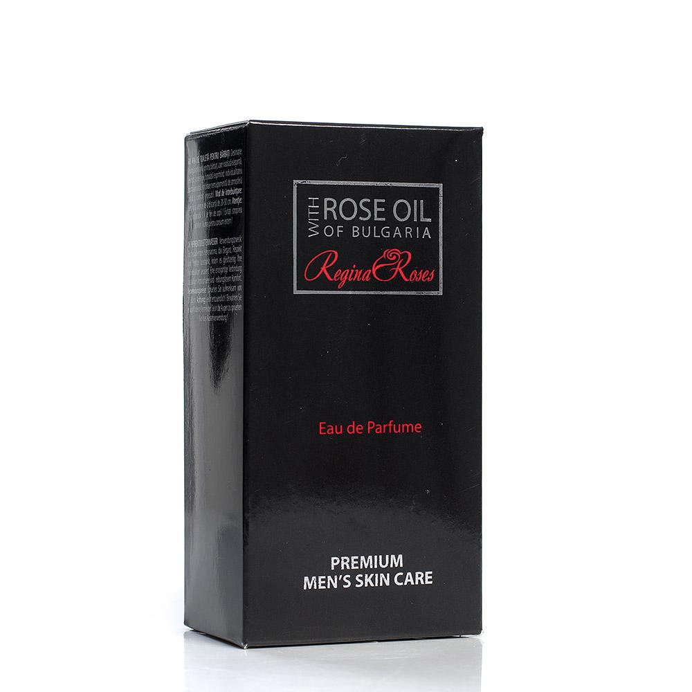 Луксозен мъжки парфюм Regina Floris Biofresh