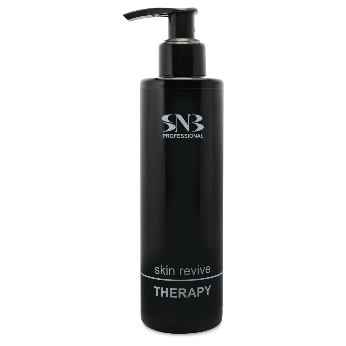 Skin revive therapy SNB