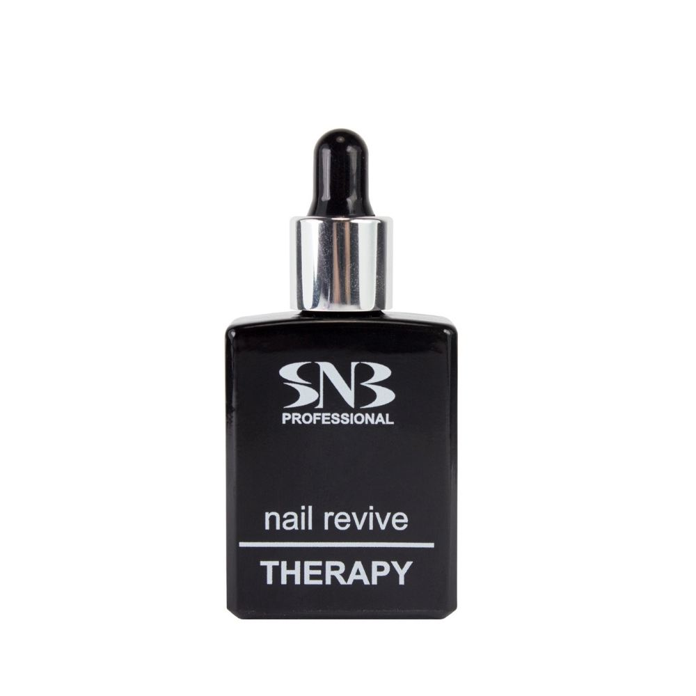 Nail revive therapy oil SNB