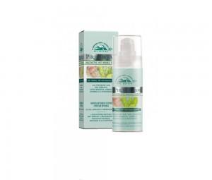 Мултиактивен серум за лице против бръчки Pirin Dream Bodi Beauty