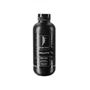 Shampoo for volume Hair Care Jungle Fever
