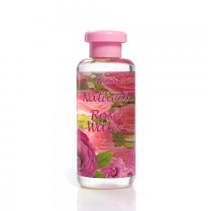 Натурална българска розова вода Lema