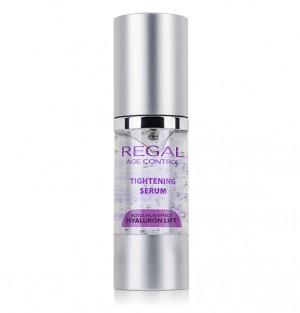 Стягащ серум против бръчки Regal Age Control Hyaluron Lift Rosa Impex